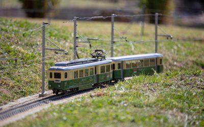 Pacchetto combinato RailAway -30%